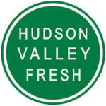 HudsonValleyFresh-logo