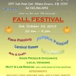 fall festival 2015 pic