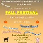 fall festival 2016 pic updated