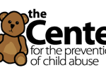 The Center for the Prevention of Child Abuse