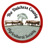 The Dutchess County Ag Society