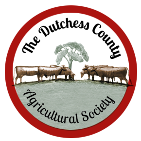 agricultural-society-logo