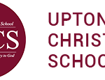 Upton Lake Christian School