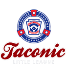 Taconic Little League
