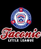 Taconic Little League